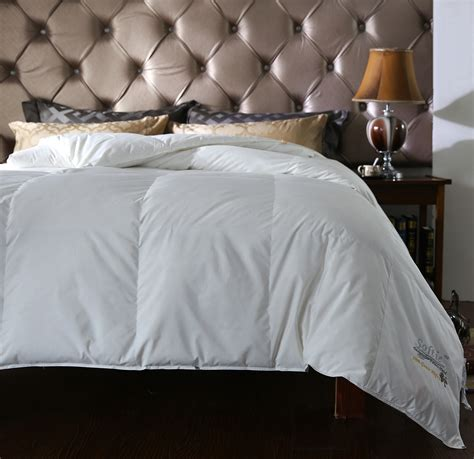 warm down comforter mandarin super warm goose down comforter