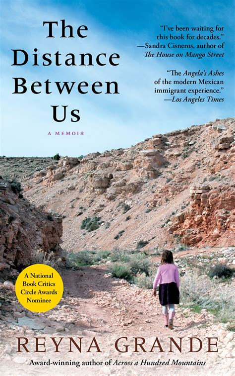 the between us a novel books the distance between us book by reyna grande official