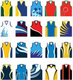 online basketball jersey design editor 9 best images about design your own jersey online on