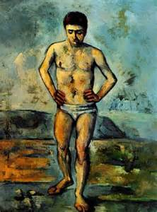 Picasso Vase Paul Cezanne Gallery Canvasreplicas Com