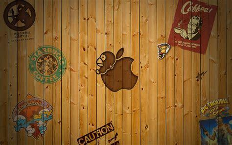 Wallpaper For Walls Brands | brands wallpaper