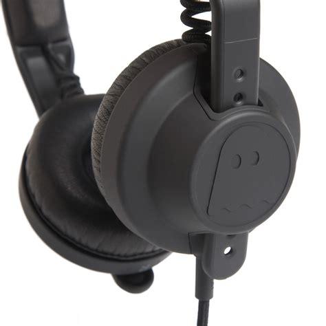 design milk headphones aiaiai x ghostly tma 1 headphones are hauntingly good