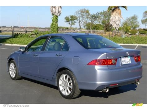 2006 acura tsx sedan exterior photos gtcarlot com glacier blue metallic 2006 acura tsx sedan exterior photo 54239520 gtcarlot com