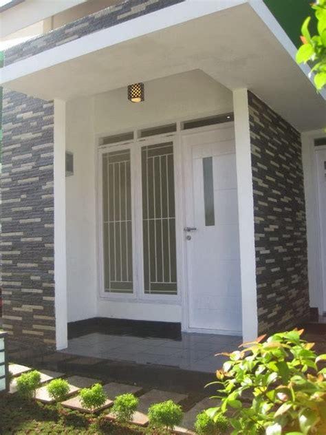 desain teras minimalis 2015 desain teras rumah minimalis terpopuler 2015
