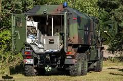 sanitäter bundeswehr yak duro 3 sanitter mav atpics tags yak army tag medic