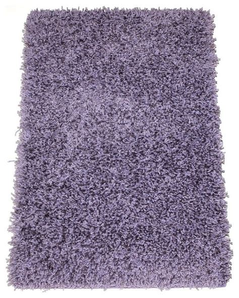 tuftex rugs tuftex carpet showbiz ultra shag custom area rugs contemporary area rugs by