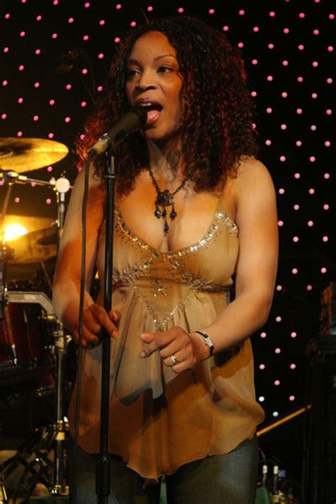 hazel fernandes jamiroquai the band band members