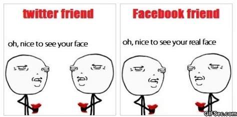 Internet Friends Meme - quotes about meeting internet friends quotesgram