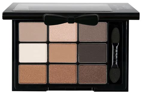 Yang Murah 4 Eyeshadow Palete affordable neutral palettes to rival decay s