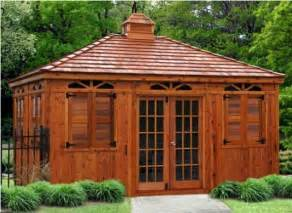 Outdoor Gazebo Images by Knoxville Home And Garden