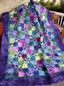 25 best ideas about hunters quilt on
