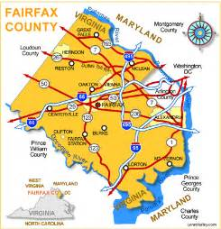 fairfax county time home buyer fairfax county va time home buyers 100 financing