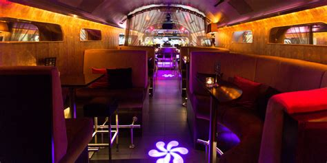 Top Bars In Amsterdam by Best Bars In Amsterdam Best Bars Europe