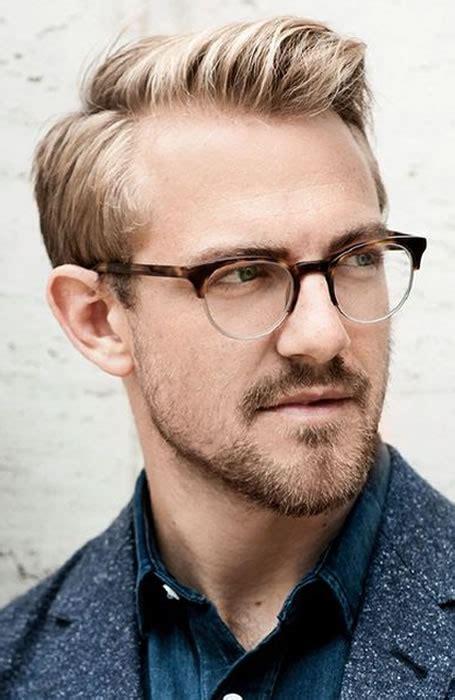 haircut styles for receding hairline los mejores cortes de pelo y peinados para hombres con