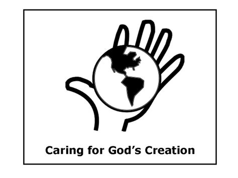 teaching to care about god s creation reflections activities and prayers for catechists and families books st raphael caring for god s creation