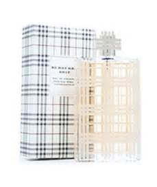 Parfume Burberry Brit Edt 100 Ml Original Reject eassyshopp quot perfumes burberry for