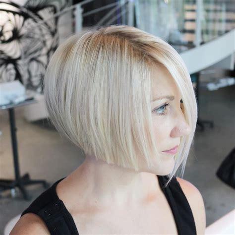 bob hairstyle for 40 bob hairstyles for 2017 bob haircuts 40 hottest bob