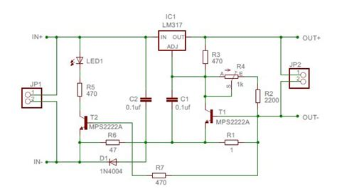 bosch capacitor datasheet bosch capacitor datasheet 28 images waltech wide band oxygen sensor report atx power supply