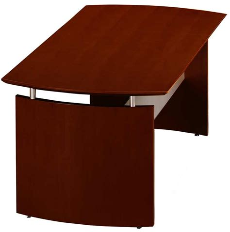 wood office furniture collection office furniture modern home office furniture collections part 71 wood office furniture collection