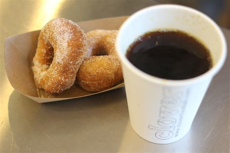 And Coffee coffee and donuts pictures www imgkid the image