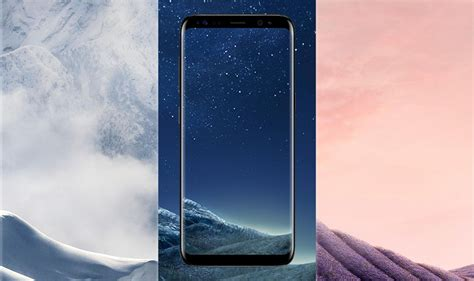 Official Samsung Keyboard For Galaxy S8 Plus Original Black samsung galaxy s8 and s8 plus stock wallpapers