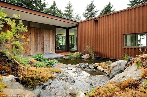 pictured the best homes built in america in 2012 one
