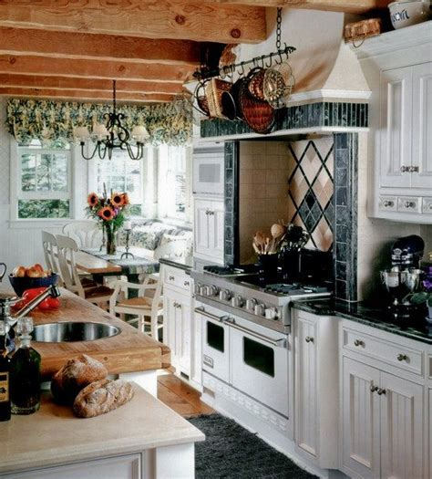 english cottage kitchen designs intricate english cottage design in classic interior