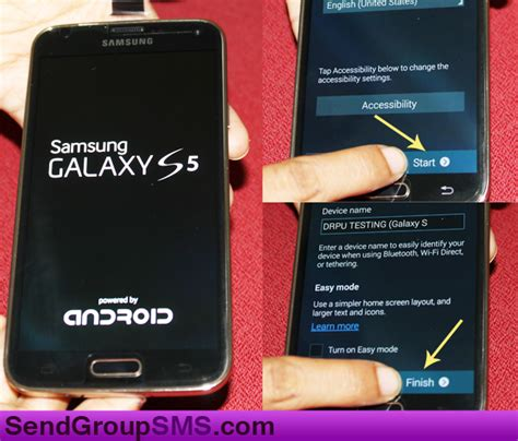 reset samsung factory learn how to factory reset samsung galaxy s5 model sm