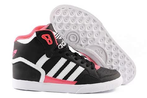 Sepatu Badminton Dibawah 200 Ribu harga sepatu boots berbagi informasi dengan dunia