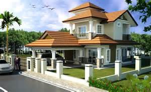 design rumah sederhana mewah ask home design