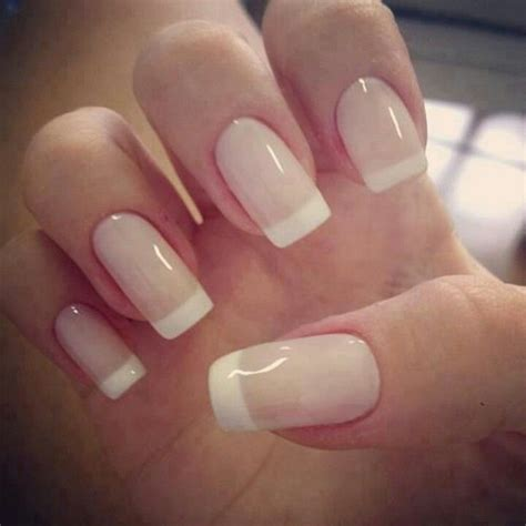 original nails who doesn t want theses nails