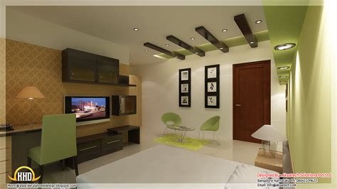 excellent ideas about interior design india for your