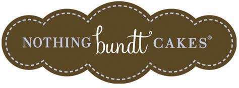 At Home Christmas Decorations by Nothing Bundt Cakes Grand Opening And A Giveaway