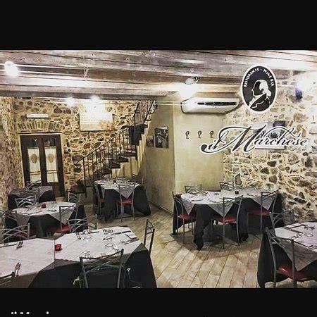 Cerda Avis il marchese cerda restaurant avis num 233 ro de t 233 l 233 phone