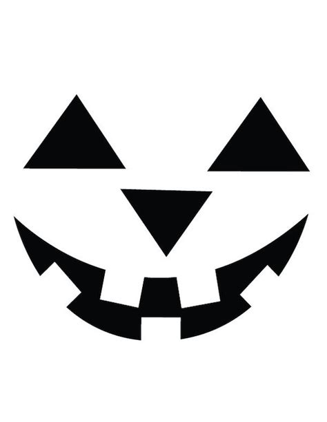 pumpkin faces templates for free pumpkin carving templates galore for your best o