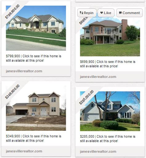 Of Wisconsin Real Estate Mba by Oregon Wisconsin Real Estate Listings Rock Realty