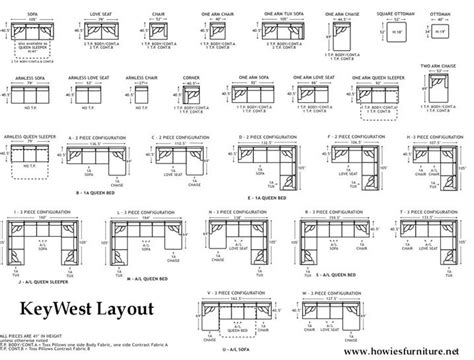 standard furniture dimensions metric sizes layout dimensions home sofa