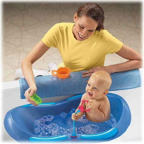 price of baby bathtub amazon com fisher price ocean wonders aquarium bath