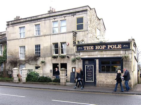 bathtub pub bath bars and pubs the garricks head in bath somerset theatrical pub serving fine