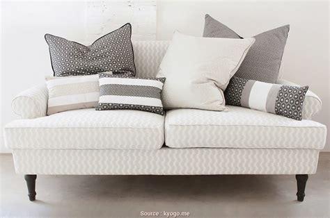 divani stile shabby chic bello 6 divano letto stile shabby chic jake vintage