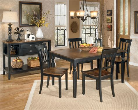 how many seats 48 round table dining tables 60 round dining table seats how many 48