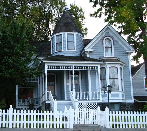 dalles house file glenn house the dalles oregon jpg wikimedia commons