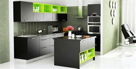 open kitchen designs kitchen design i shape india for l shape kitchen with island ziyko