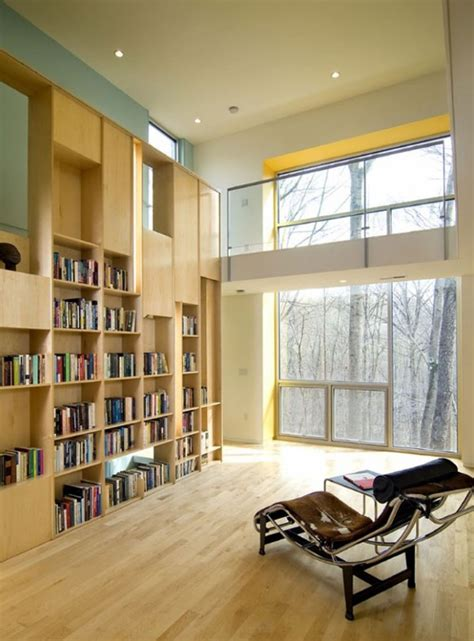 modern home library interior design 37 home library design ideas with a jay dropping visual