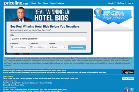 beat hotel bidding sites   steps smartertravel