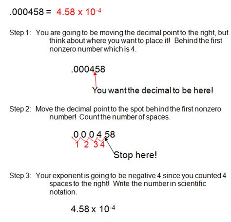 Scientific Notation To Standard Form Worksheet by Scientific Notation Lesson Worksheet Scientific Notation