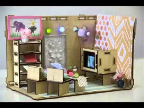 dolls house ideas diy dolls house furniture projects ideas youtube