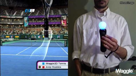 ps3 best tennis iwatch virtua tennis 4 vs top spin 4 playstation move