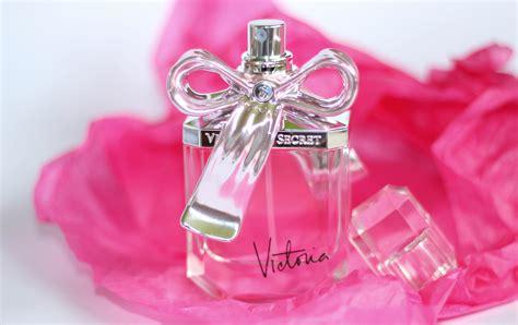 Parfum Secret Me review victoria s secret parfum uit londen