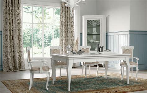 soggiorni classici bianchi mobili contemporanei bianchi design casa creativa e